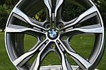 Диски BMW X2 484style, фото 2