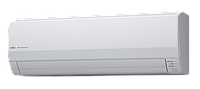 Кондиционер Fujitsu ASYG18LFCA/AOYG18LFC inverter