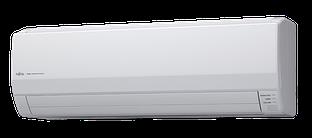 Кондиционер Fujitsu ASYG24LFCC/AOYG24LFCC inverter