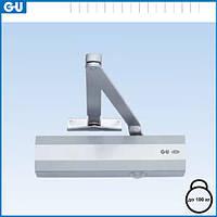 Доводчик GU OTS 430 (коленная тяга)