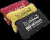Чохол для валізи Coverbag S0102E;1100 жовтий, малий, неопрен, фото 4