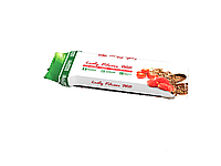 Power Pro Lady Fitness Pro с ягодами годжи и семенами льна 20 х 50 g