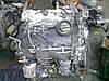 Двигатель Volkswagen Passat 2005-2010 1.9tdi BXE