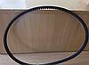 Ремень AVX13х1030 зубч. ГАЗЕЛЬ (RIDER)