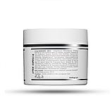 Легкий крем для чутливої шкіри Анна Логор - Anna Logor Light Moisturizer for Sensitive Skin 250 мл Art.671, фото 2