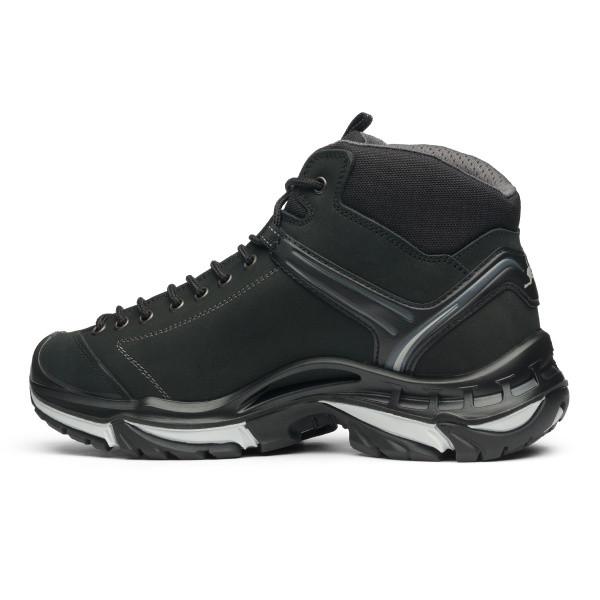 Ботинки Grisport 11929-N93-45