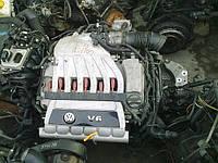 Двигатель Volkswagen Golf V 2005-2008 3.2i  BUB, фото 1