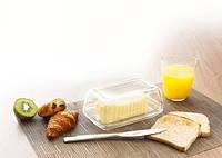 Butter Масленка 17см Luminarc N3913