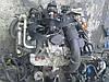 Двигатель Volkswagen Crafter 2.5td 2006 BJL