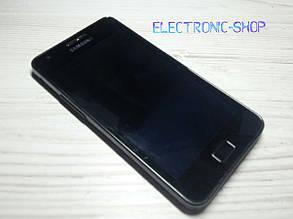 Смартфон Samsung GT-I9100 original б.у