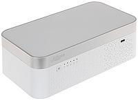 8-канальный Penta-brid 4K  XVR видеорегистратор XVR7108E-4KL-B-X