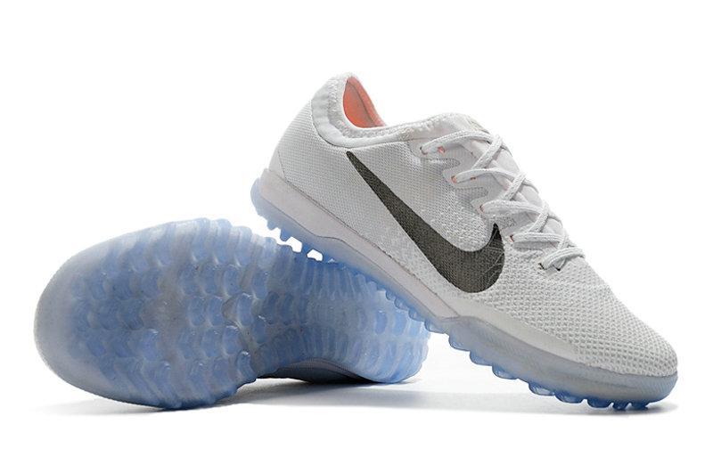 7a1dec47a7 Сороконожки Nike Mercurial VaporX VII Pro TF white от интернет ...
