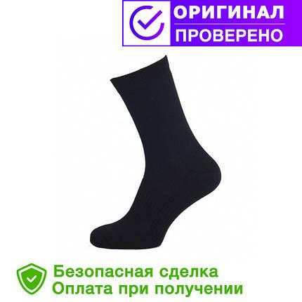 Термоноски Mil-Tec (мил-тек) Coolmax Black размер 44-45 (13012002), фото 2