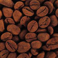 """Кофе в шоколадной обсыпке """"Тирамису"""" 1kg"""