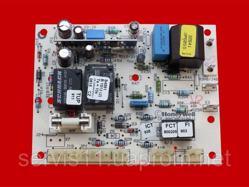 Электронный блок управления Ferroli Pegasus (39803640)