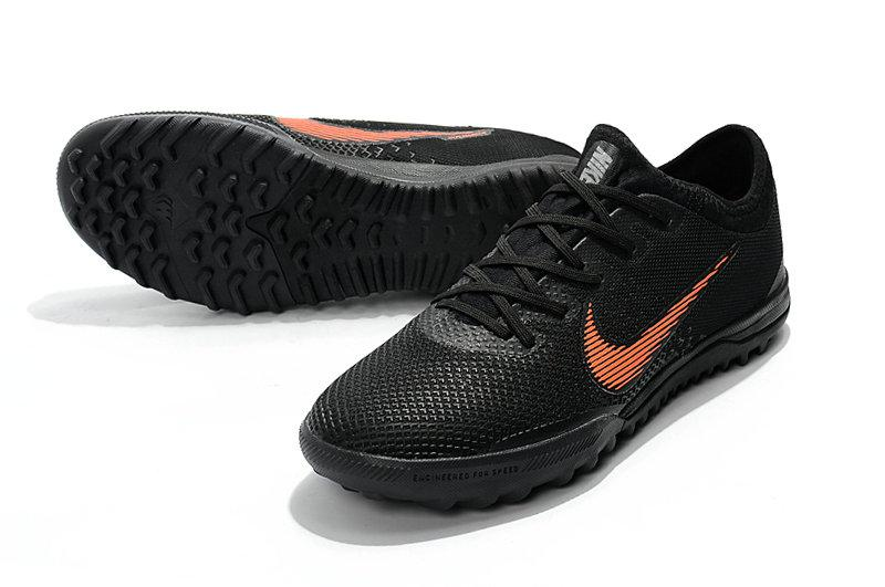 75bc24c8ac Сороконожки Nike Mercurial VaporX VII Pro TF white - Интернет-магазин