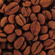 """Кофе в шоколадной обсыпке """"Лесной орех"""" 1kg"""