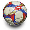 Мяч футбольный Lotto Ball FB 500 III (T3687/T3705) р. 5