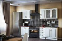 Кухня Оля стандартная и поэлементная