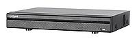 16-канальный XVR видеорегистратор DH-XVR5116HE-X