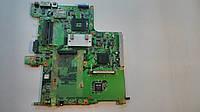 Материнська плата для ноутбука Acer Travelmate 2410 (morar m/b 05210 1n 48.4E101.01N) бо