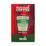 "Montana coffee ""Ирландский крем"" 8g"