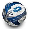 Мяч футбольный Lotto Ball FB 1000 IV (T3694/T3712) р. 5