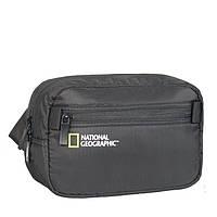 07fb8b7394cc Поясные сумки National Geographic в Украине. Сравнить цены, купить ...