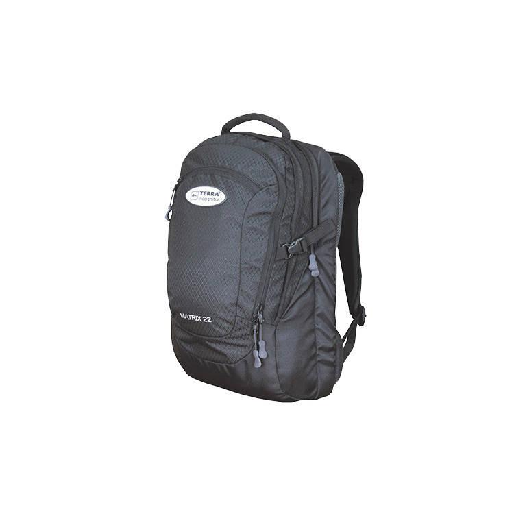 Спортивный рюкзак Matrix 22