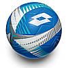 Мяч футбольный Lotto Ball FB 300 (T3681/T3699) р. 5