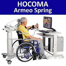Реабилитационный комплексдля восстановления двигательных функций HOCOMA Armeo Spring