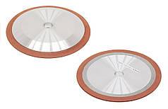 Алмазный диск для SBS 700/1000