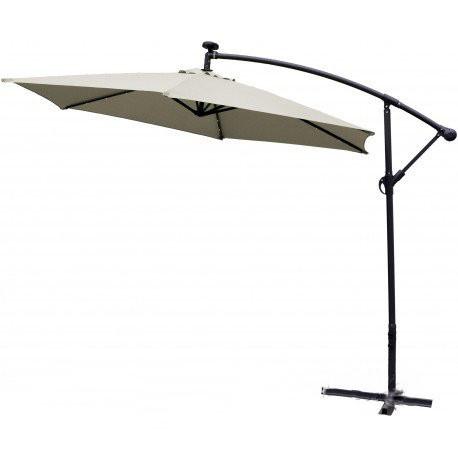 Садовый зонт 3 метра