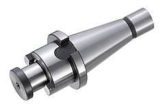 Комбинированная плавная фрезерная оправка MK 4/32 мм
