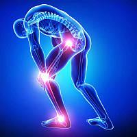 Золотые рецепты против боли в суставах