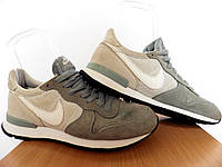 339cf63df0ad Кроссовки Nike wmns Internationalist 100% ОРИГИНАЛ р-р 38,5 (24,