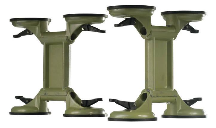 Вакуумний затискач (2 шт.), фото 2