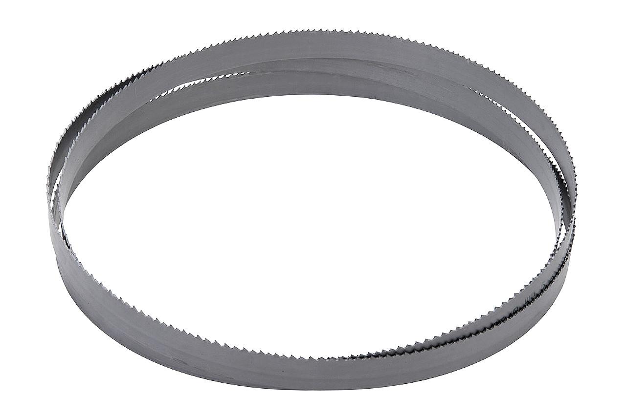 Пильная полоса BiFlex 1638 x 13 x 0.65 - Vario 6/10 ZpZ