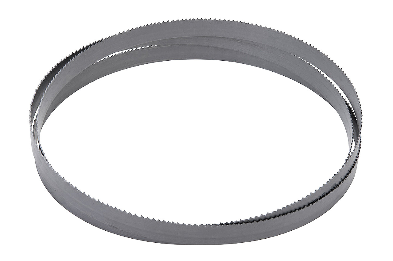 Пільная смуга BiFlex 1638 x 13 x 0.65 - Vario 6/10 ZpZ