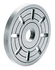 Зажимной диск для профессионального (в центре) 450 В