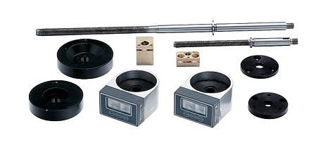 Цифровой дисплей для Profi 450 V/Proficenter 450 V, фото 2