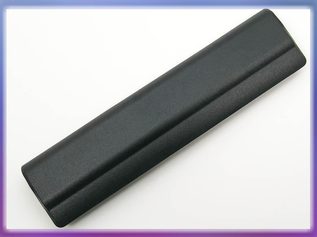 Аккумулятор MSI BTY-S14 FX400 (11.1V 4400mAh Black) 3
