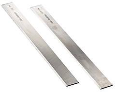 Набор ножевых инструментов для PT 200/PT 200 ED | Ножы строгальные 200 мм