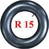 Автокамера R15