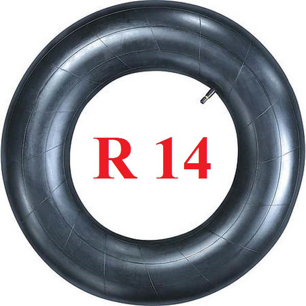 Автокамери R14
