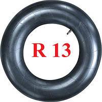 Автокамера R13