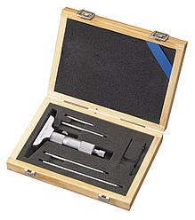 Манометр 0 - 100 мм