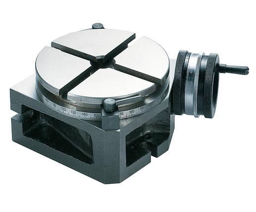 Горизонтальный и вертикальный поворотный стол RT 5, фото 2