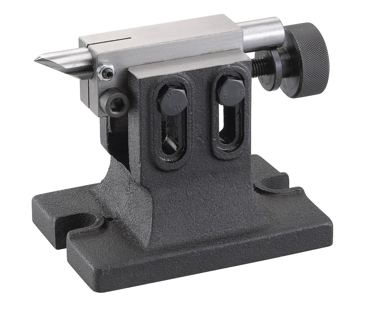 Tailstock TS-3 для HV 10