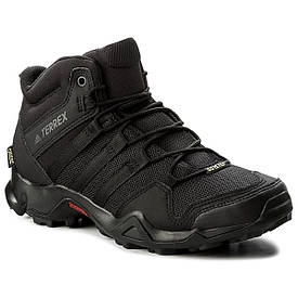 Ботинки adidas Terrex AX2 GTX mid оригинал